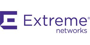 Extreme300150