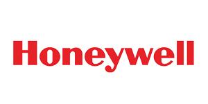 Honeywell300150