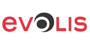evolis300150