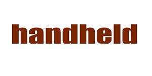 handheld300150