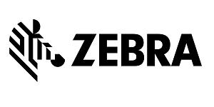 zebra300150